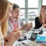 A workshop from the Scottish Dental Show 2018